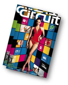 circuit-magazine